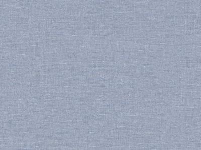 papel-de-parede-kantai-colecao-baby-charmed-ref-036