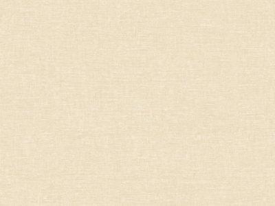 papel-de-parede-kantai-colecao-baby-charmed-ref-037