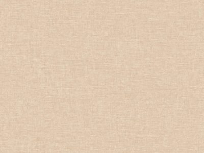 papel-de-parede-kantai-colecao-baby-charmed-ref-038