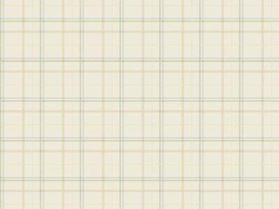 papel-de-parede-kantai-colecao-baby-charmed-ref-039