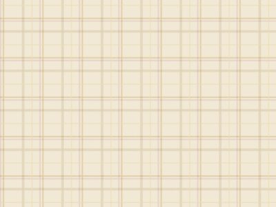 papel-de-parede-kantai-colecao-baby-charmed-ref-040