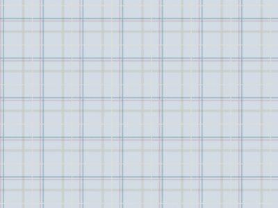 papel-de-parede-kantai-colecao-baby-charmed-ref-041