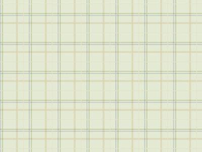 papel-de-parede-kantai-colecao-baby-charmed-ref-042