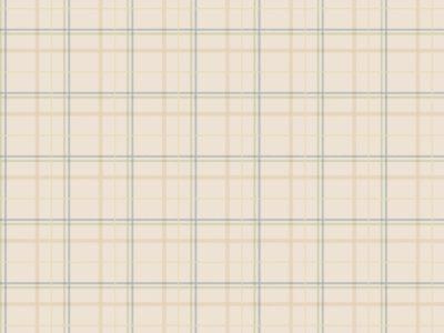 papel-de-parede-kantai-colecao-baby-charmed-ref-043