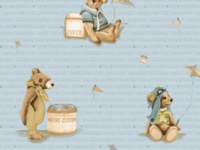 papel-de-parede-kantai-colecao-baby-charmed-ref-045
