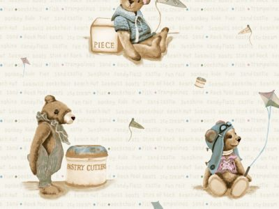 papel-de-parede-kantai-colecao-baby-charmed-ref-046