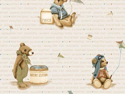 papel-de-parede-kantai-colecao-baby-charmed-ref-047