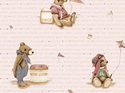 papel-de-parede-kantai-colecao-baby-charmed-ref-048