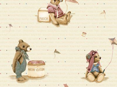 papel-de-parede-kantai-colecao-baby-charmed-ref-049