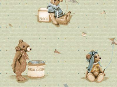 papel-de-parede-kantai-colecao-baby-charmed-ref-050