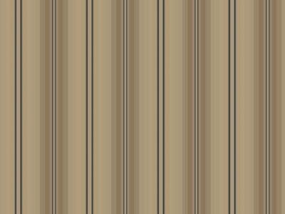 papel-de-parede-kantai-colecao-baby-charmed-ref-051