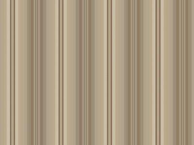 papel-de-parede-kantai-colecao-baby-charmed-ref-052