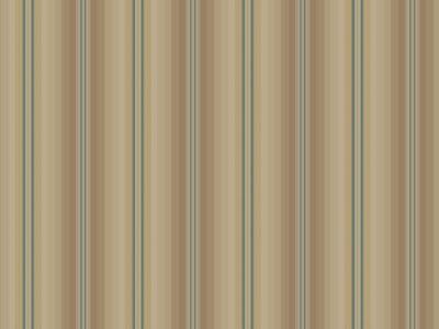 papel-de-parede-kantai-colecao-baby-charmed-ref-053