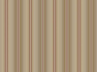 papel-de-parede-kantai-colecao-baby-charmed-ref-054
