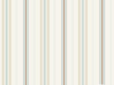 papel-de-parede-kantai-colecao-baby-charmed-ref-055