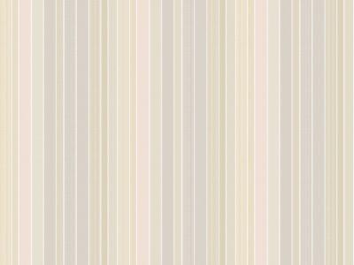 papel-de-parede-kantai-colecao-baby-charmed-ref-056