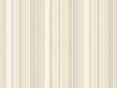 papel-de-parede-kantai-colecao-baby-charmed-ref-057