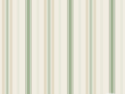 papel-de-parede-kantai-colecao-baby-charmed-ref-058