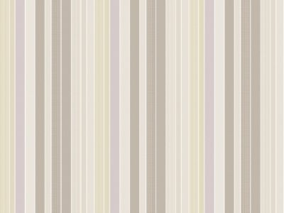 papel-de-parede-kantai-colecao-baby-charmed-ref-060