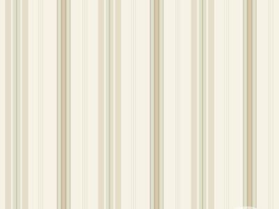 papel-de-parede-kantai-colecao-baby-charmed-ref-062