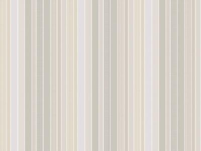 papel-de-parede-kantai-colecao-baby-charmed-ref-063