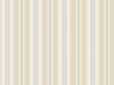 papel-de-parede-kantai-colecao-baby-charmed-ref-065