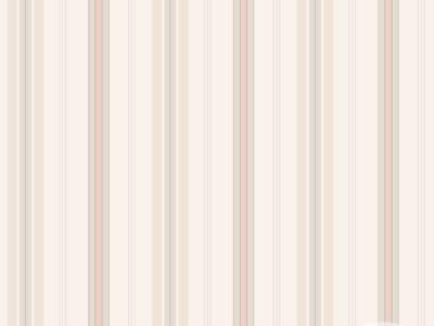 papel-de-parede-kantai-colecao-baby-charmed-ref-066