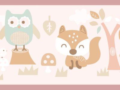papel-de-parede-kantai-colecao-baby-charmed-ref-094