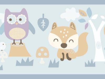papel-de-parede-kantai-colecao-baby-charmed-ref-095