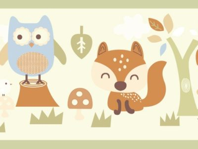 papel-de-parede-kantai-colecao-baby-charmed-ref-096