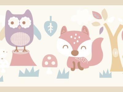 papel-de-parede-kantai-colecao-baby-charmed-ref-097