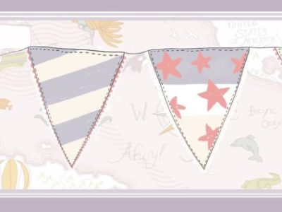papel-de-parede-kantai-colecao-baby-charmed-ref-113