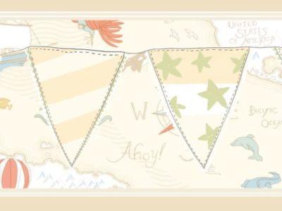 papel-de-parede-kantai-colecao-baby-charmed-ref-114