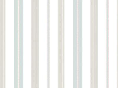 papel-de-parede-kantai-davinci2-ref-003