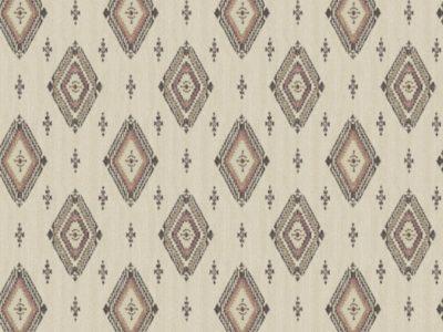 papel-de-parede-kantai-davinci2-ref-004