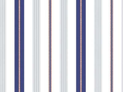 papel-de-parede-kantai-davinci2-ref-011
