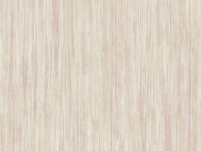 papel-de-parede-kantai-davinci2-ref-012