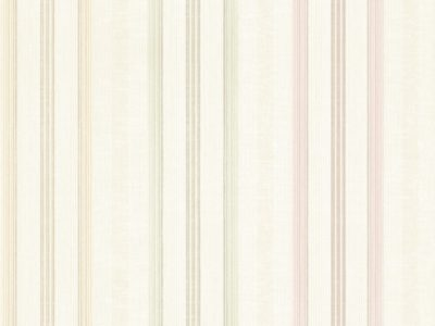 papel-de-parede-kantai-davinci2-ref-015