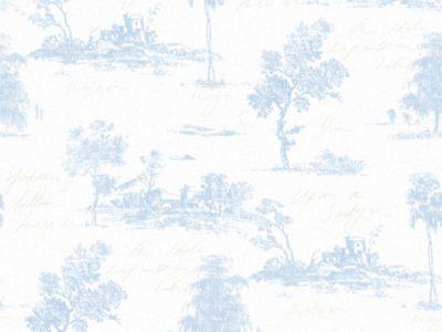 papel-de-parede-kantai-davinci2-ref-016