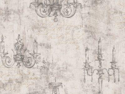 papel-de-parede-kantai-davinci2-ref-018
