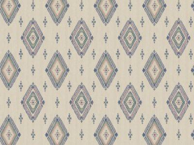 papel-de-parede-kantai-davinci2-ref-019