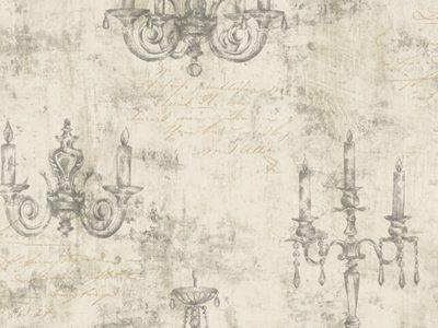 papel-de-parede-kantai-davinci2-ref-021