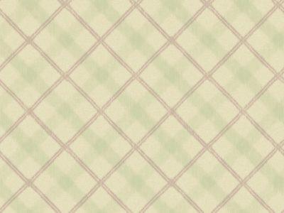 papel-de-parede-kantai-davinci2-ref-028