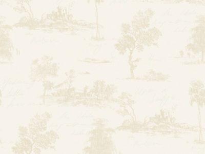 papel-de-parede-kantai-davinci2-ref-029