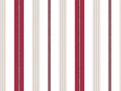 papel-de-parede-kantai-davinci2-ref-034