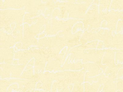papel-de-parede-kantai-davinci2-ref-035