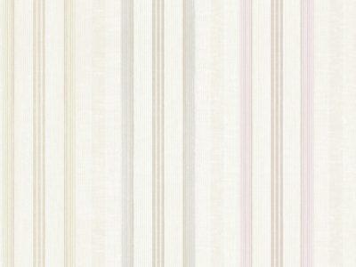 papel-de-parede-kantai-davinci2-ref-037