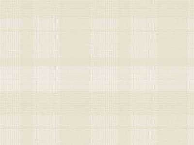 papel-de-parede-kantai-davinci2-ref-040
