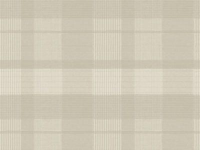 papel-de-parede-kantai-davinci2-ref-042