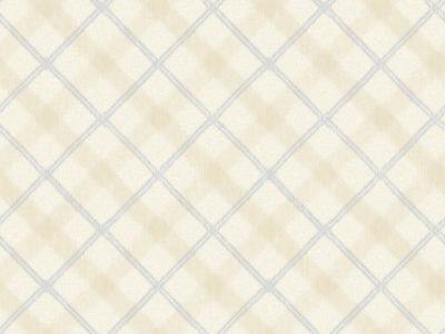 papel-de-parede-kantai-davinci2-ref-044